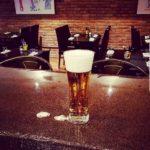 bierefut