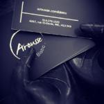 ArousseBistroCartes